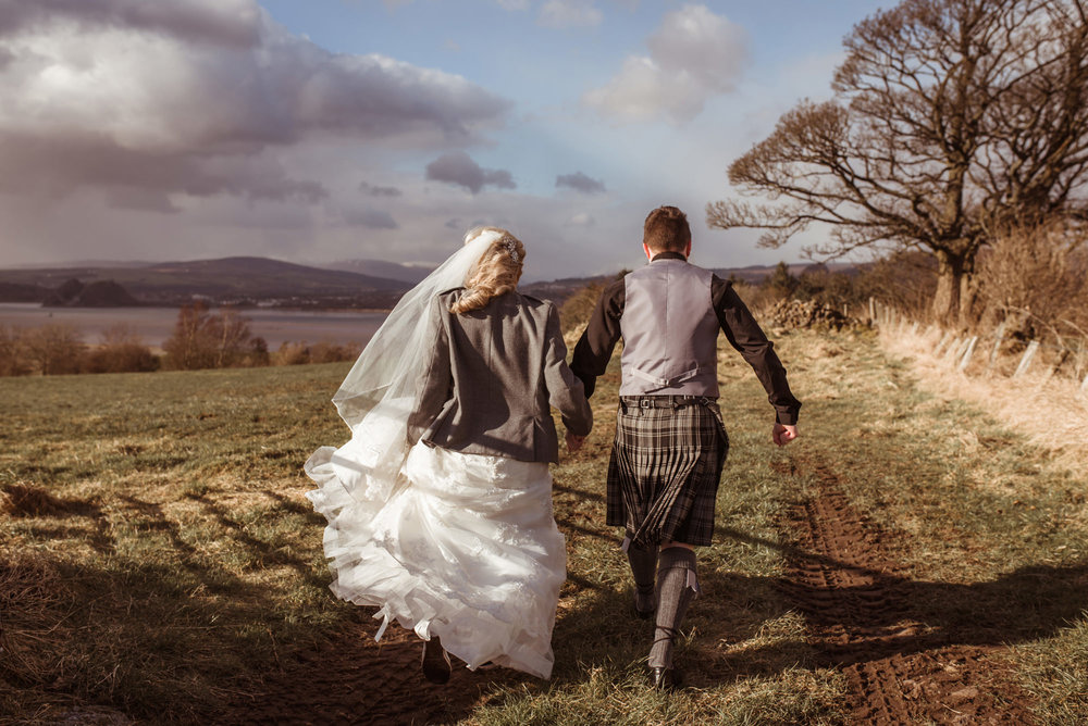 alternative-wedding-photographer-scotland (1).jpg