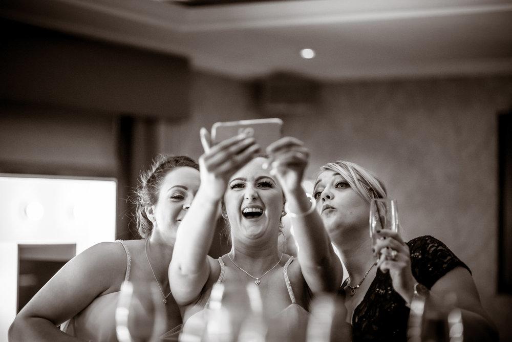 alternative-weddings-glasgow (1).jpg