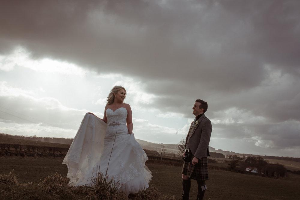 alternative-wedding-photographer-scotland.jpg