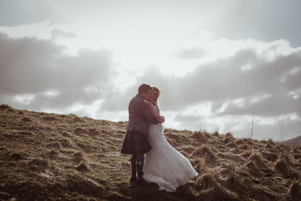 glasgow-wedding-venues .jpg