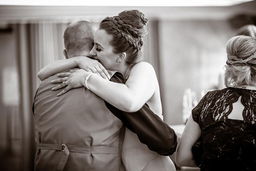 ingliston-wedding-ceremony).jpg