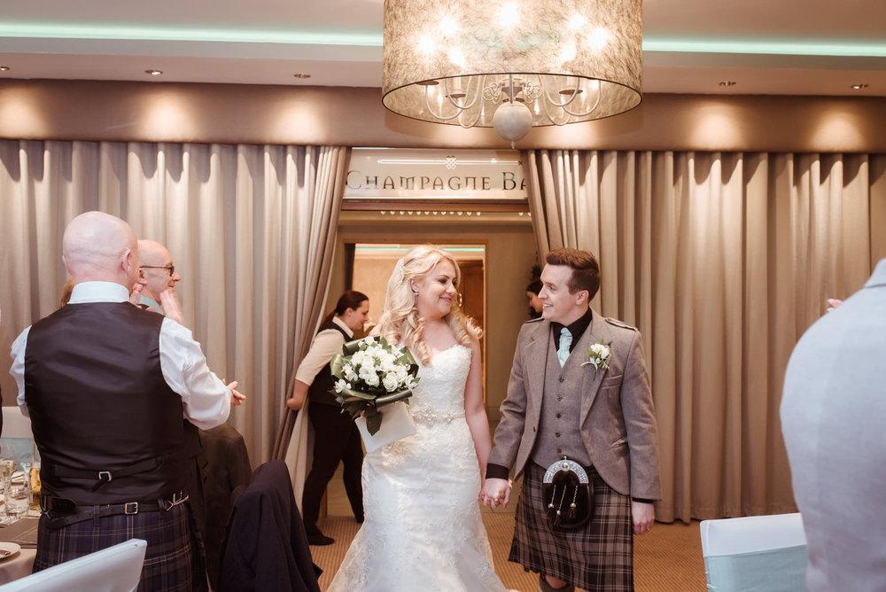 ingliston-wedding (1).jpg