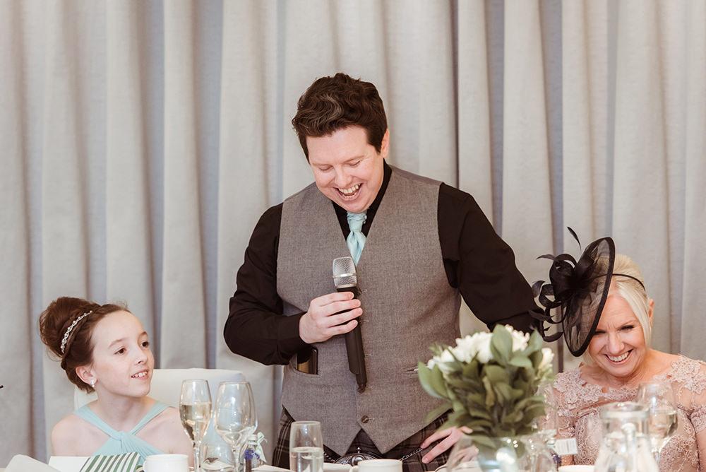 ingliston-wedding-ceremony (28).jpg