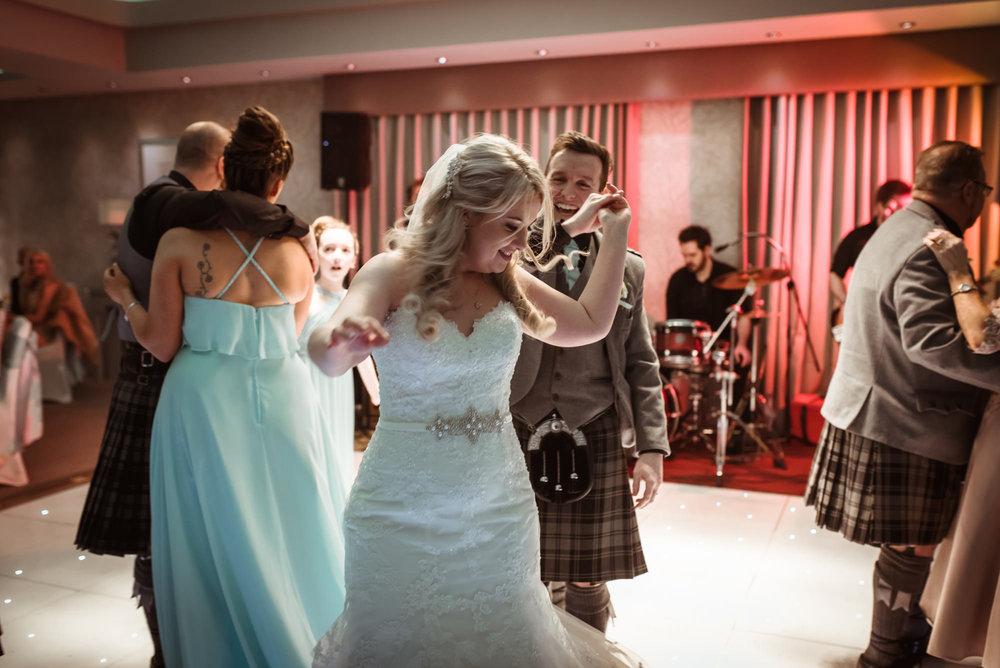 ingliston-connemara-wedding.jpg