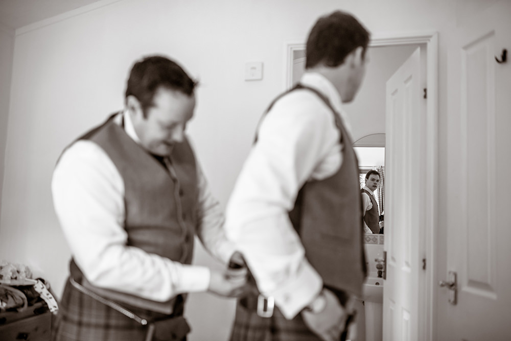 groom-prep-glasgow