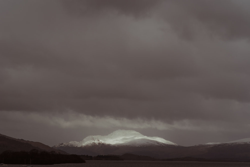 loch-lomond-wedding-mountains.jpg