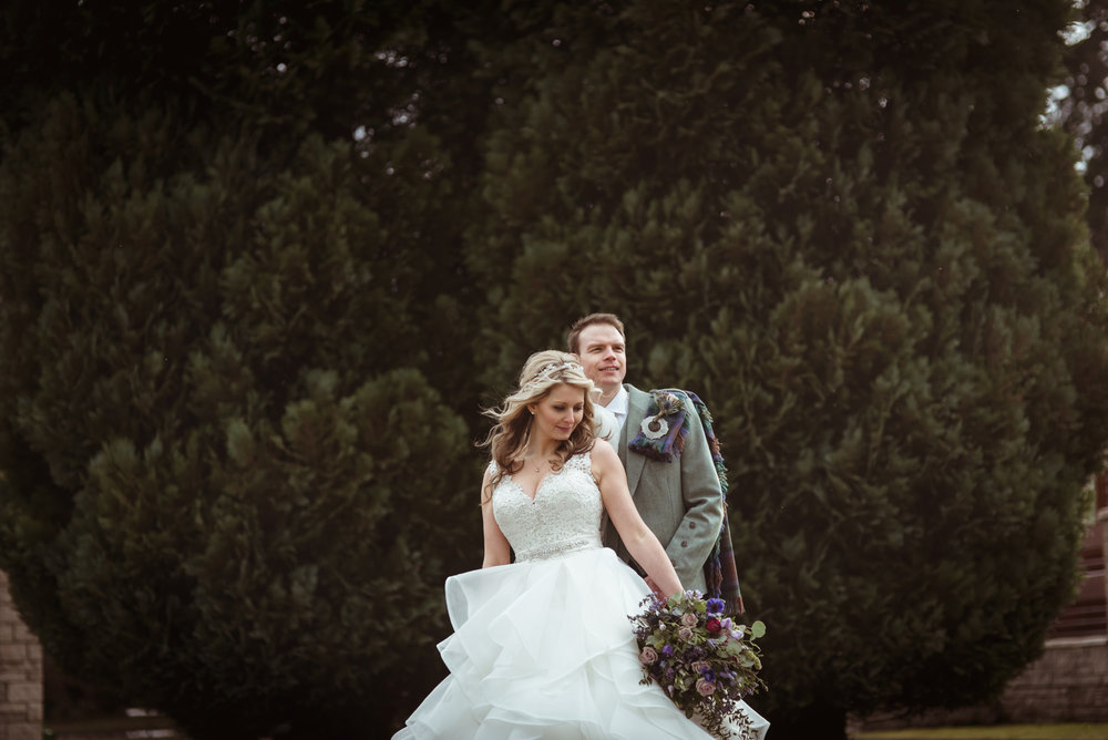 creative-wedding-photographer-loch-lomond.jpg