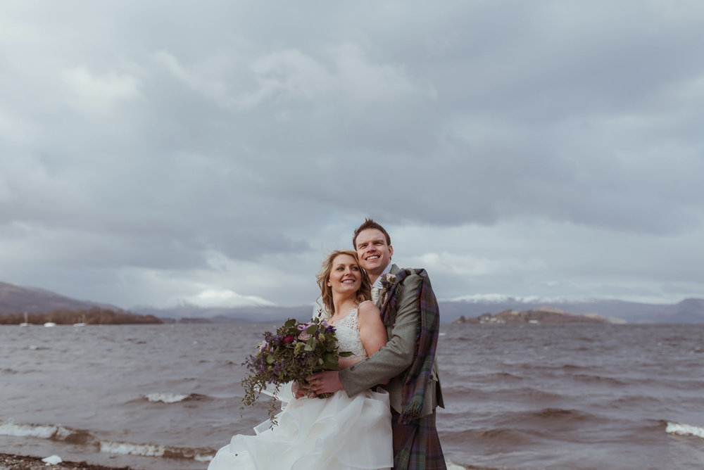 the-cruin-loch-lomond-wedding.jpg