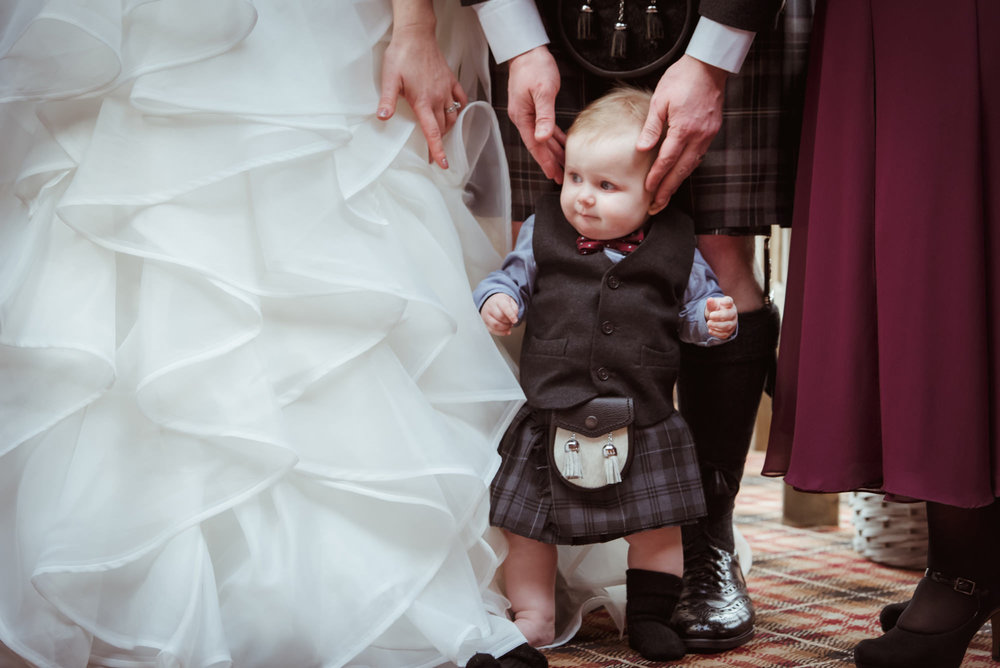 fun-wedding-photographer-loch-lomond.jpg