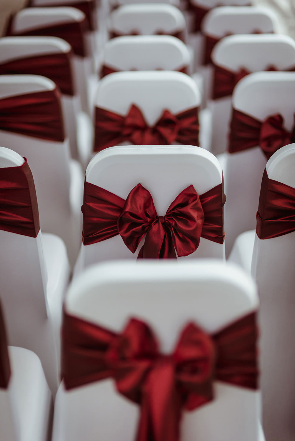red-chair-wedding-covers