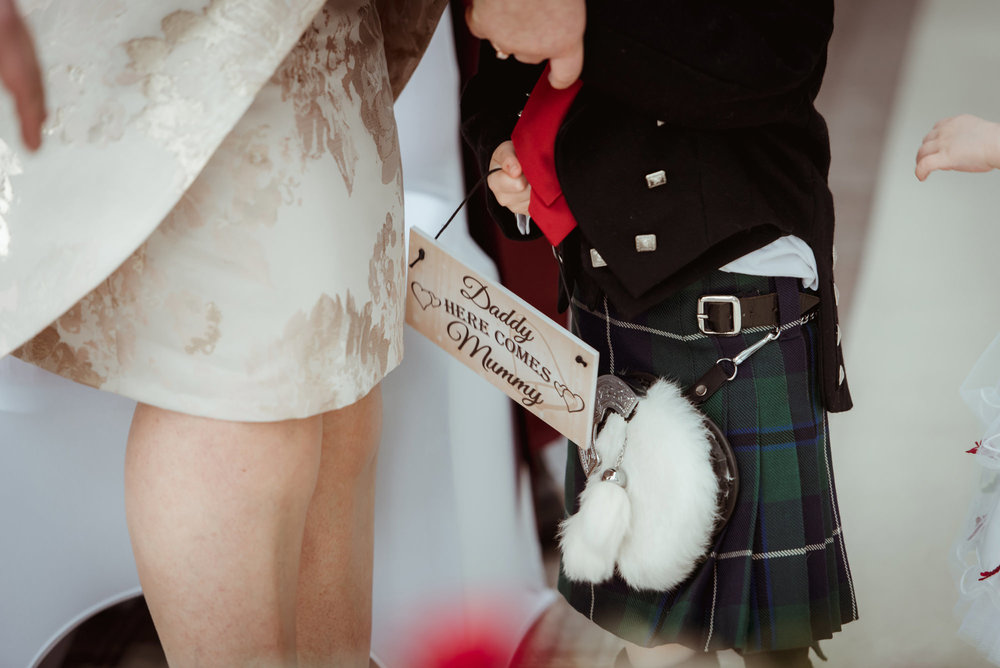 natural-wedding-photography-helensburgh.jpg
