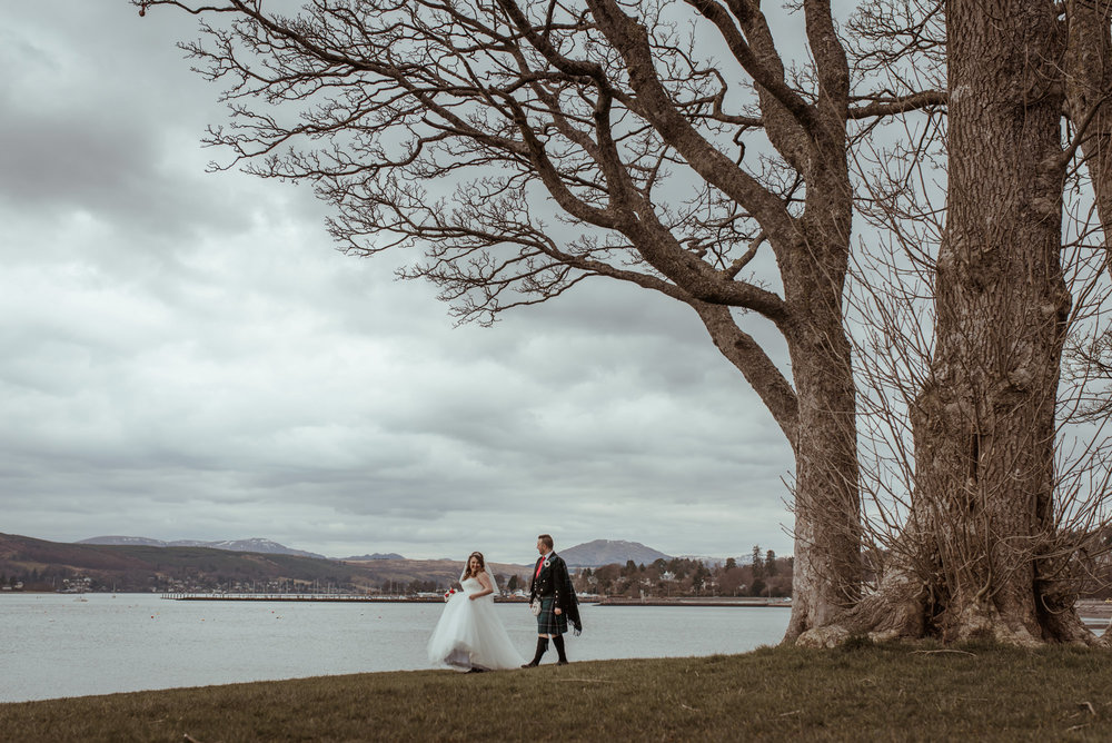 scottish-loch-wedding-photography.jpg