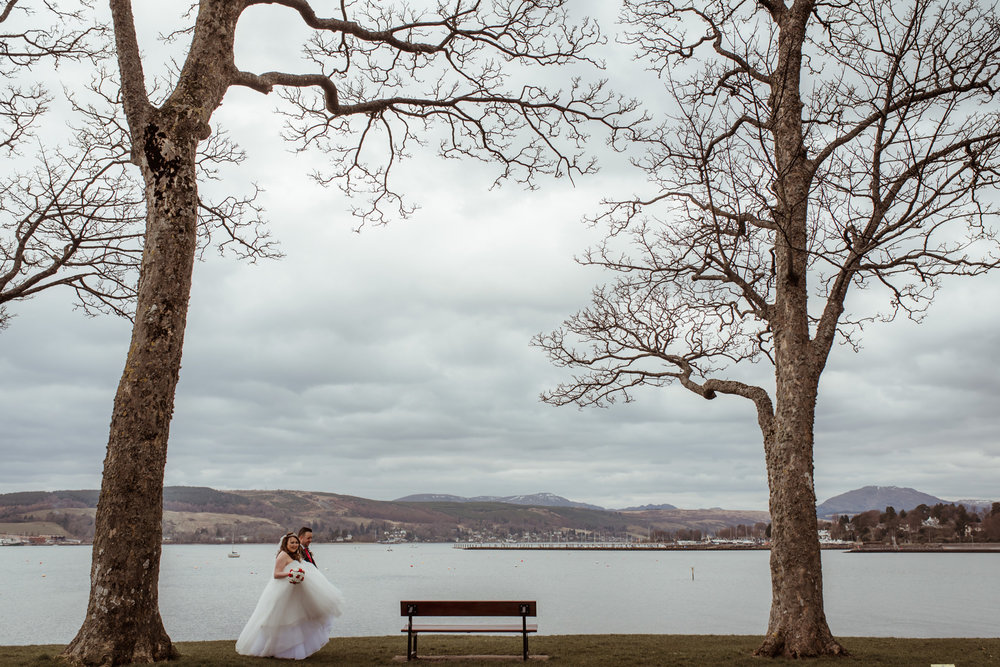 alternative-helensburgh-wedding-photography.jpg