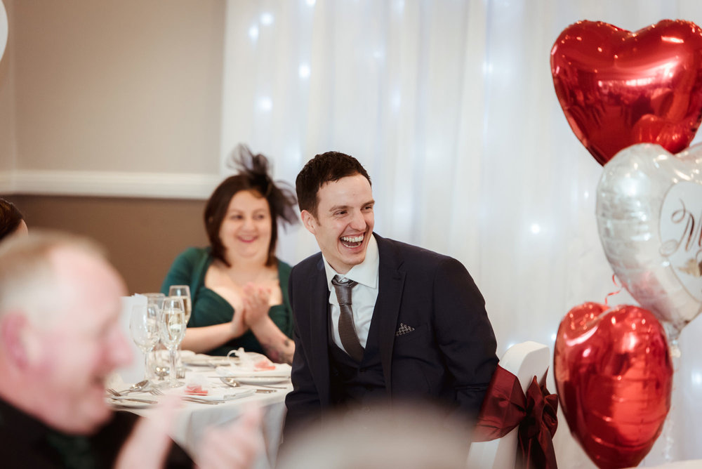 fun-wedding-photography-helensburgh.jpg