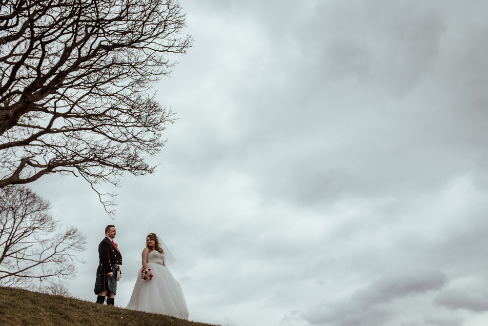 scottish-loch-wedding.jpg