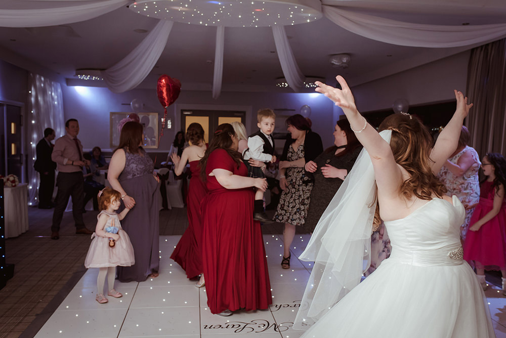 rosslea-wedding.jpg
