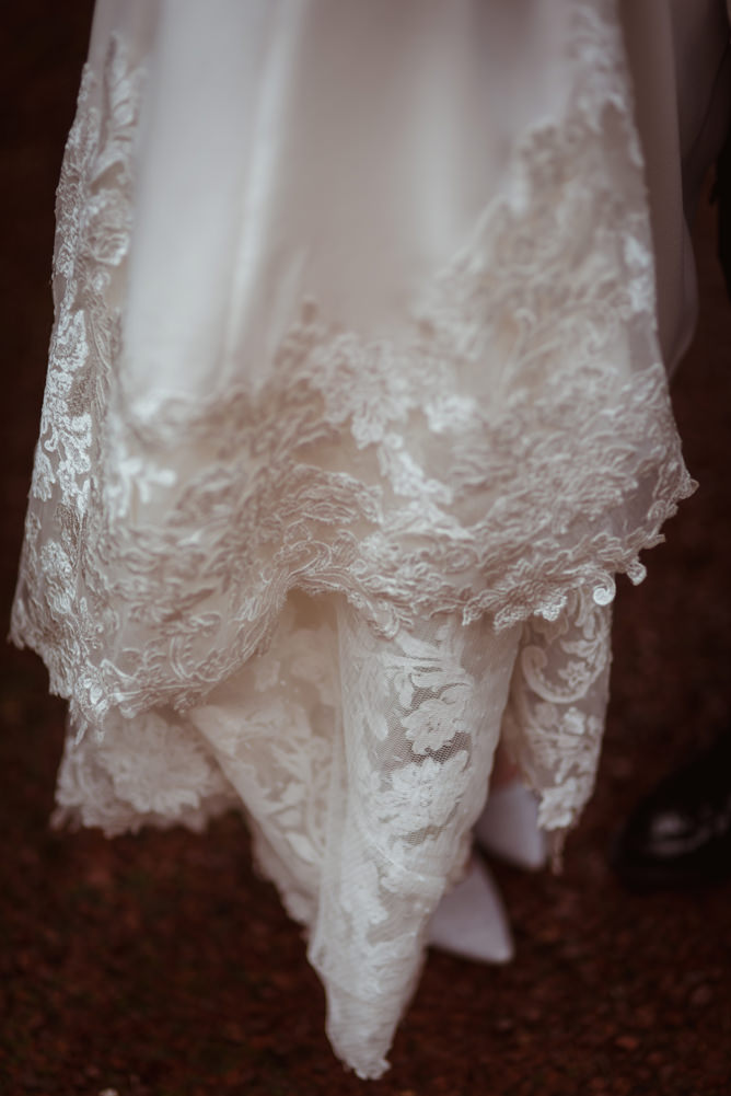 vintage-wedding-photography-brig-o-doon.jpg