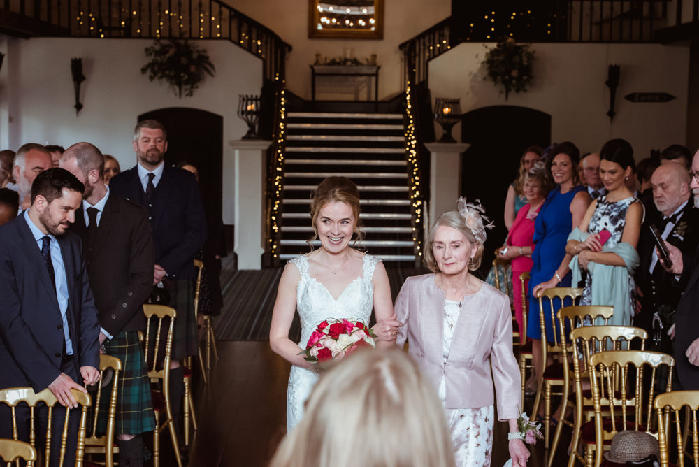 ayrshire-wedding-venues.jpg