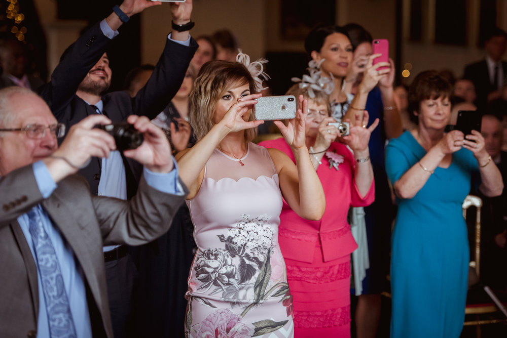 fun-wedding-photography-ayrshire.jpg