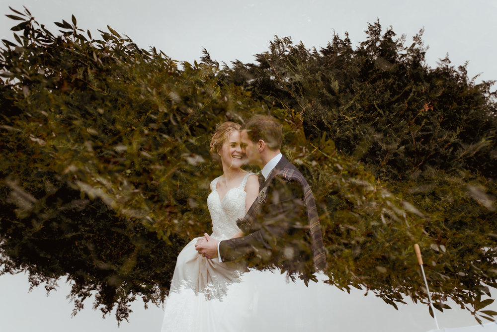 brig-o-doon-wedding-photographer.jpg
