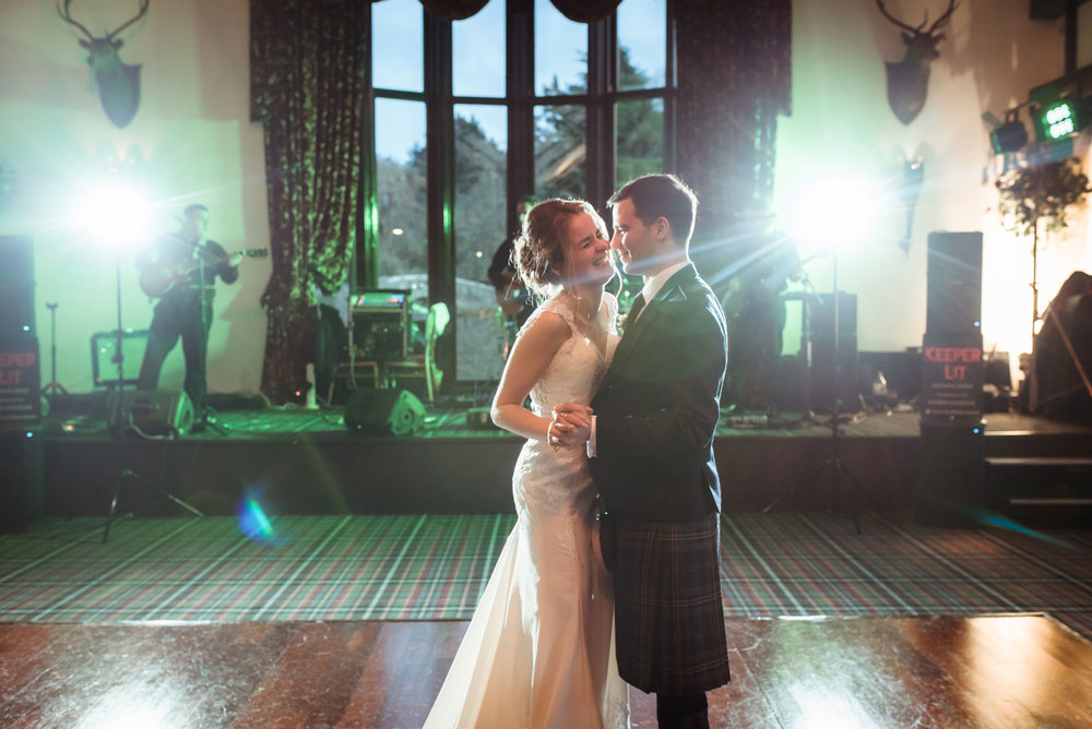 brig-o-doon-weddings.jpg