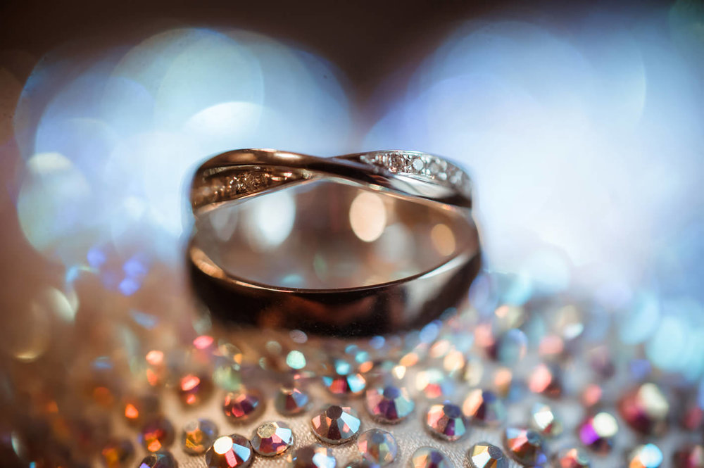 natural-weddings-glasgow-scotland.jpg