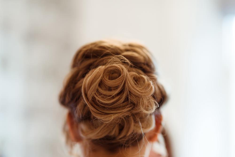 wedding-makeup-glasgow.jpg