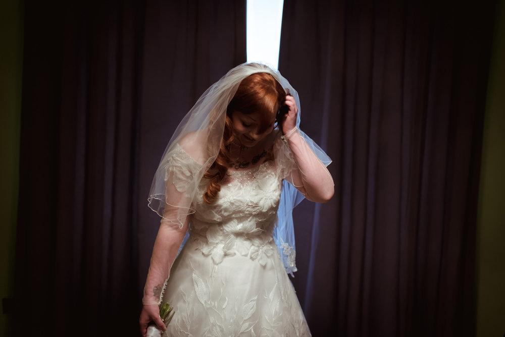 creative-wedding-photographer-glasgow-scotland.jpg
