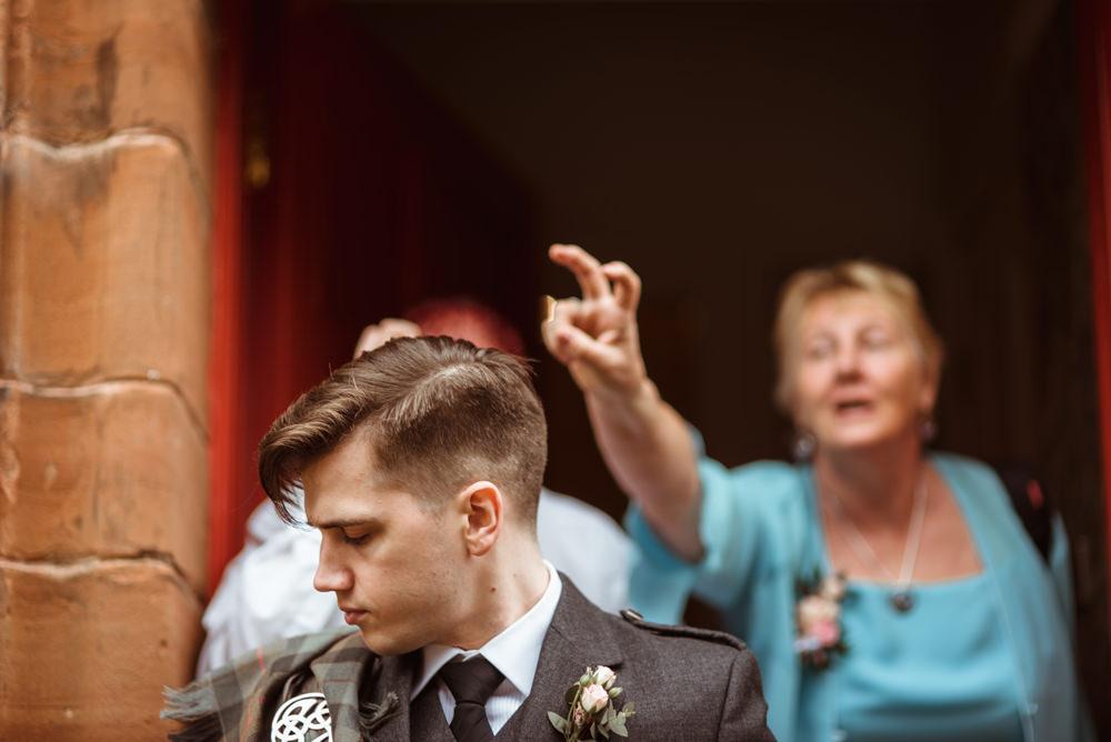 fun-weddings-glasgow-photography.jpg