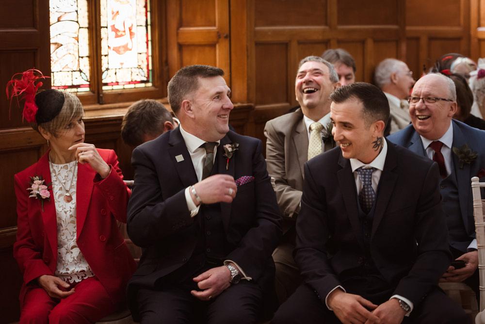pollokshields-wedding