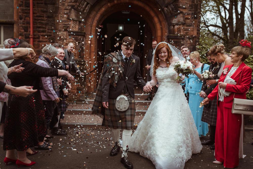 pollokshields-burgh-halls-wedding-photographer (3).jpg