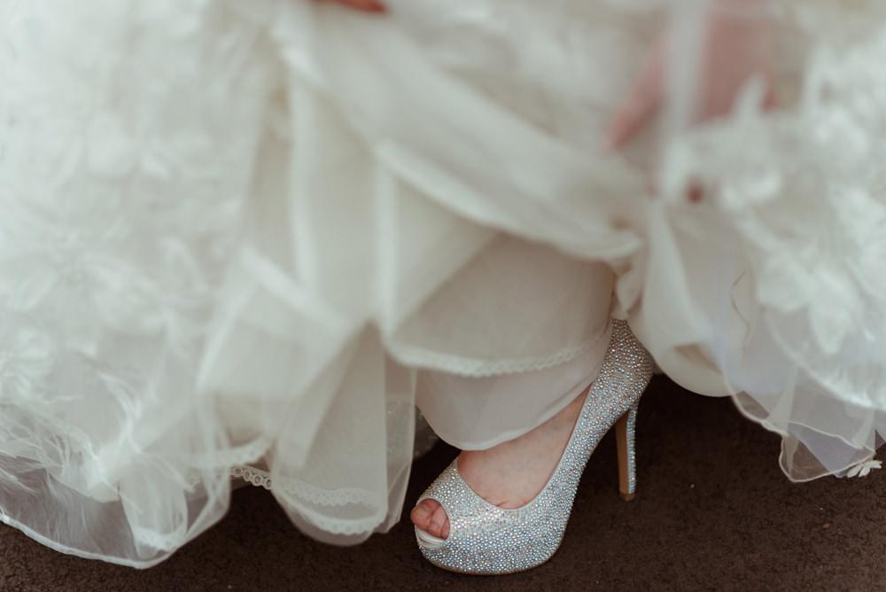 alternative-wedding-photography-glasgow.jpg