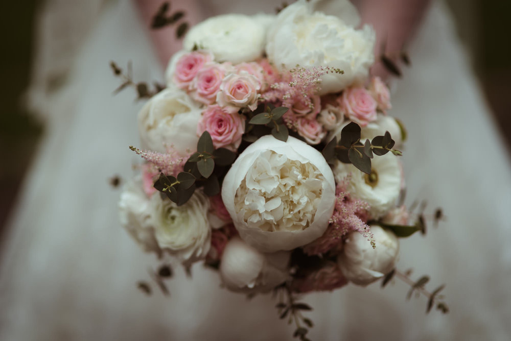 alternative-wedding-flowers-glasgow.jpg
