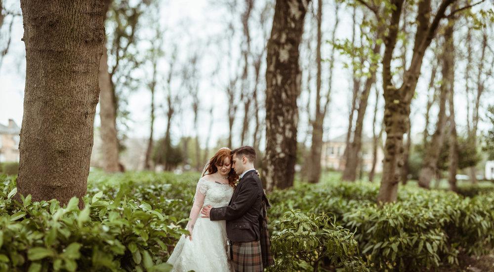 pollokshields-burgh-halls-wedding-photography.jpg