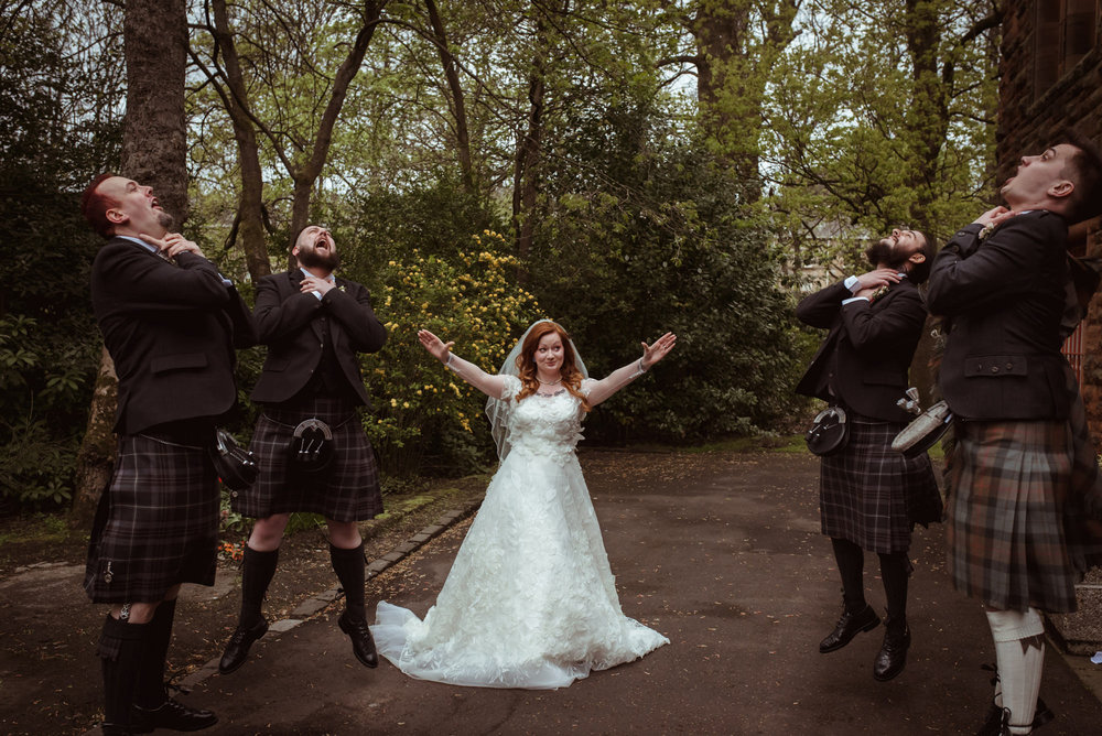 star-wars-wedding-scotland.jpg