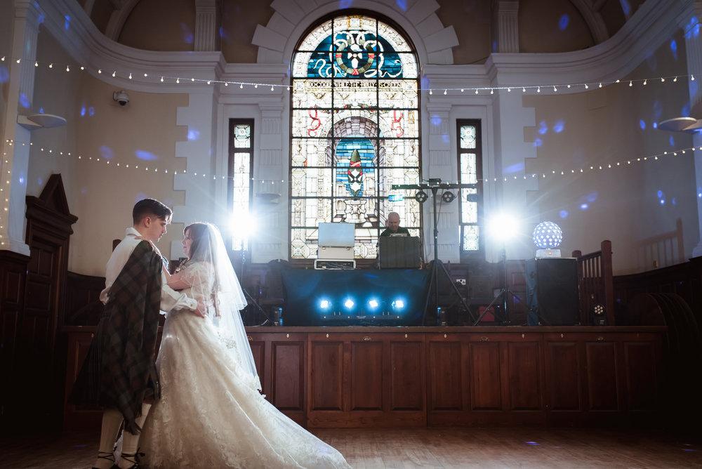 pollokshields-burgh-halls-wedding-photographer.jpg