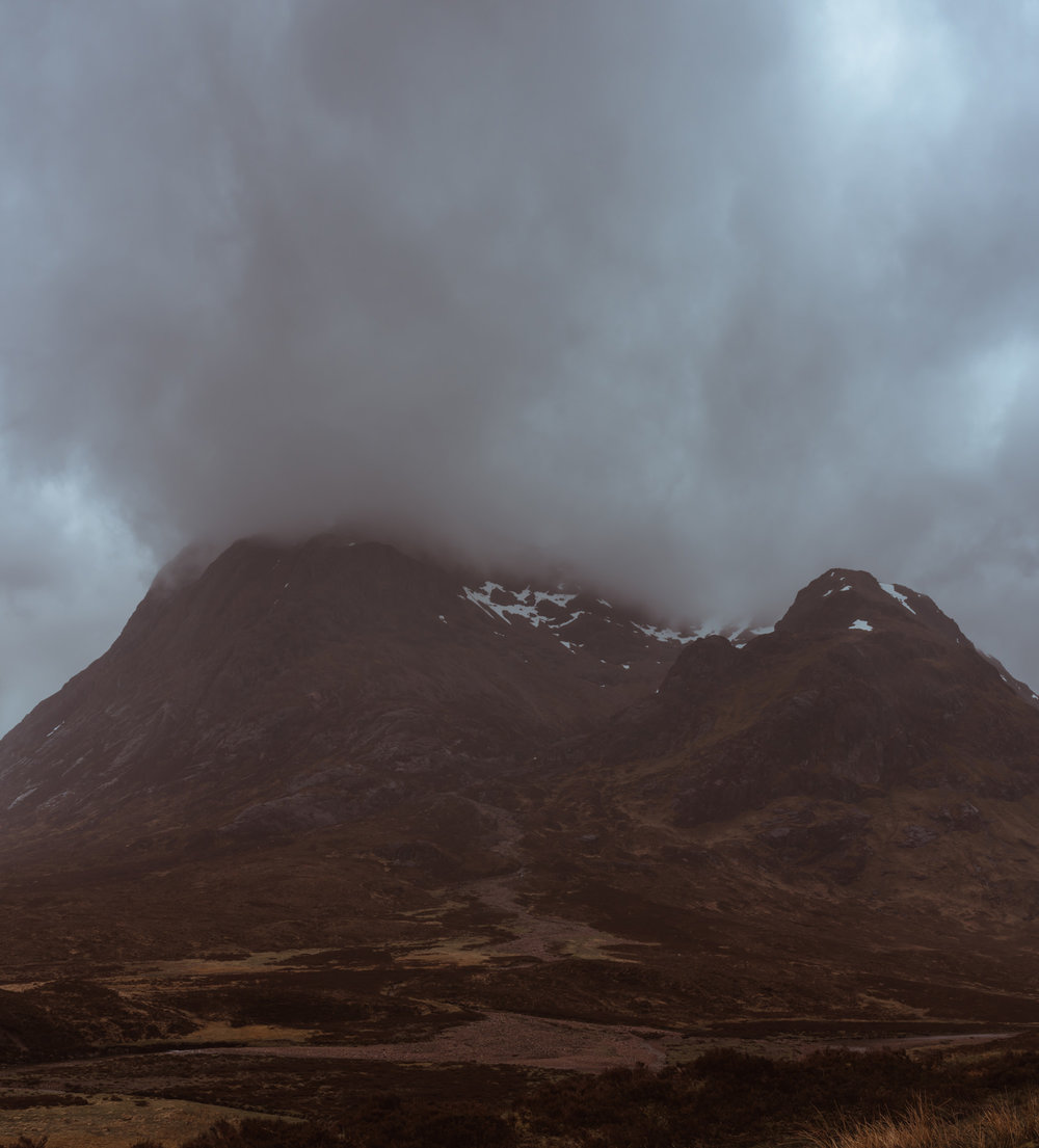 glencoe-wedding-photographer-scotland (1).jpg