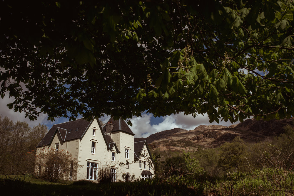 glenfinnan-house-wedding.jpg