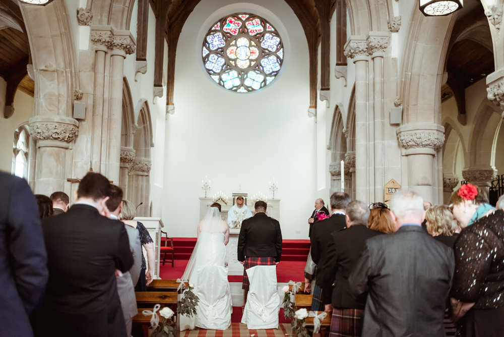 glenfinnan-church-wedding).jpg