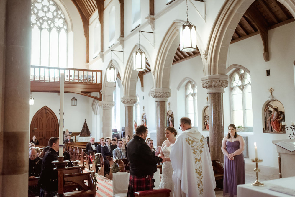glenfinnan-church-wedding.jpg