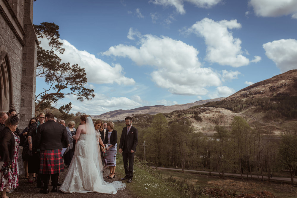 creative-scottish-highlands-wedding-photography.jpg