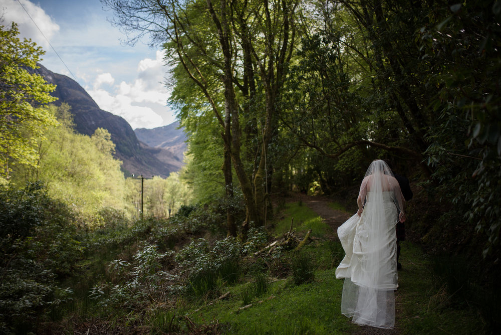 glenfinnan-wedding-photographer.jpg
