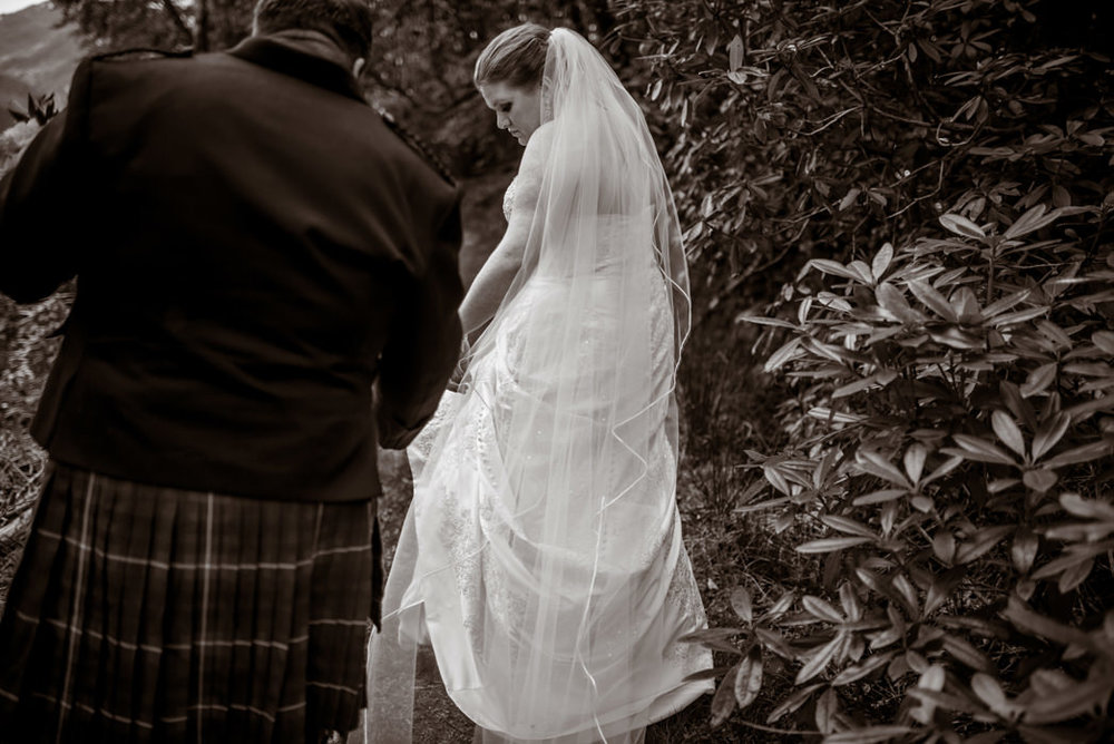 alternative-wedding-photographer-glenfinnan.jpg
