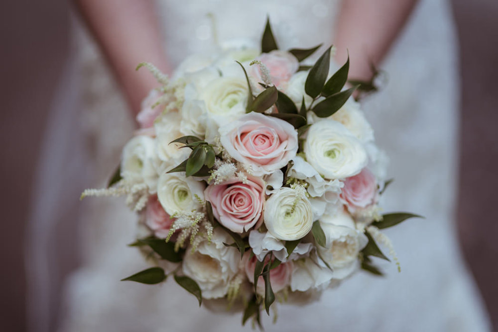 wedding-flowers-glenfinnan.jpg