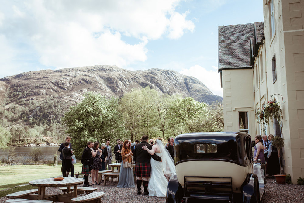 wedding-cars-in-glenfinnan.jpg