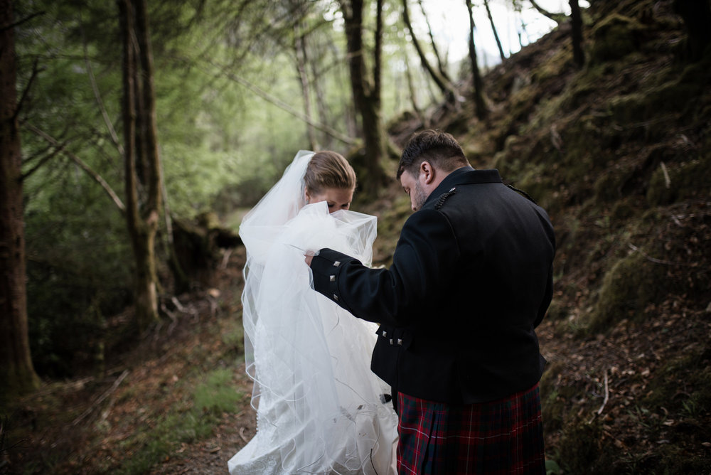 alternative-glenfinnan-wedding-photography.jpg