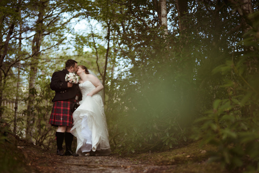 glenfinnan-house-wedding-photography.jpg