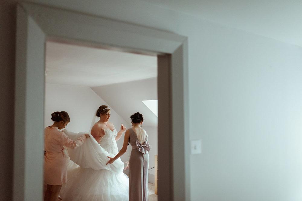 glasgow wedding venues.jpg