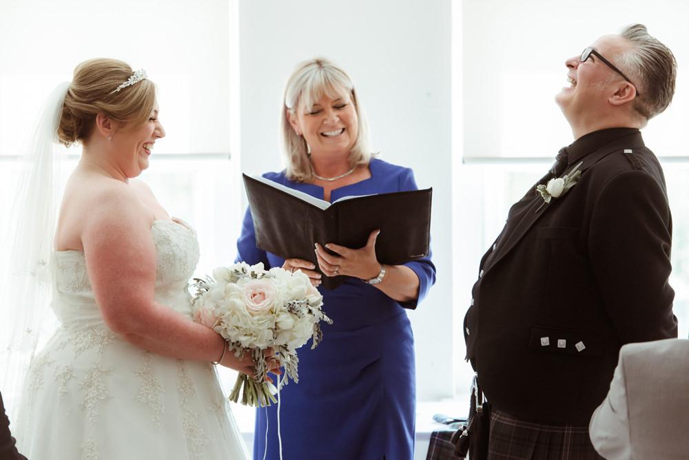 dumbuck wedding.jpg
