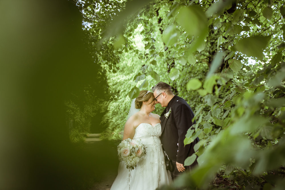 dumbarton wedding photographer.jpg
